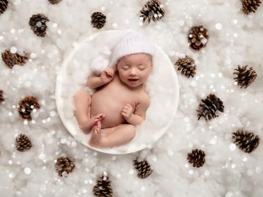 Baby Photographer   Leeds   Bradford