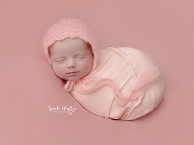 Baby Photography   Ilkley   Sarah Walton Photography