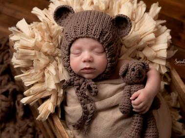 Baby Photography   Keighley   Sarah Walton Photography