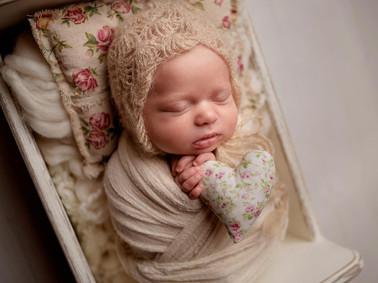 Baby Photographer   Bingley   Shipley