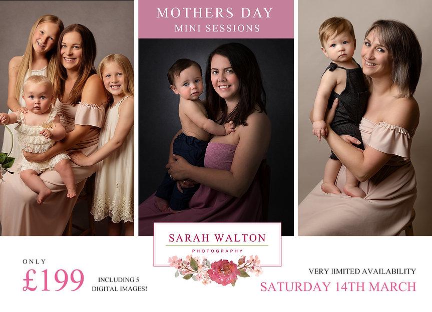 mothers day 2020v2.jpg