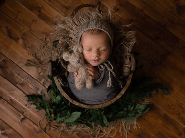 Baby Photo Shoots   Skipton   Keighley   Ilkley
