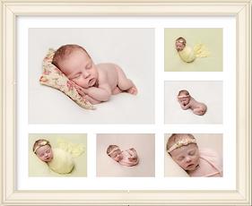 Sarah Walton Photogaphy Framed Prints