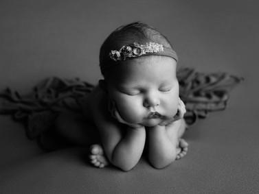 Baby Photographer   Skipton   Keighley   Ilkley