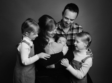 Baby Photographer   Skipton   Keighley   Ilkley   Bingley
