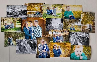 Sarah Walton Photogaphy Professional Prints