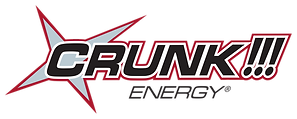 NEW CRUNK LOGO.png