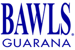 Bawls Blue Logo.png