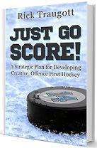 Hockey Blog