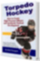 Torpedo Hockey