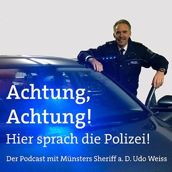 Udo Weiss Podcast.jpg