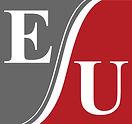 EU-Final-Logo[1].jpg