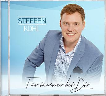 353_519_Steffen_Kohl_-_Für_immer_bei_di