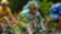 Tyler Hamilton Tour de France Phonak Team