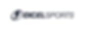 Excel Sports Logo & Link