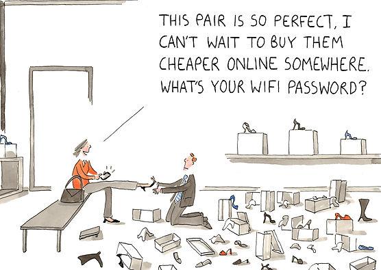 online cartoon 2.jpeg