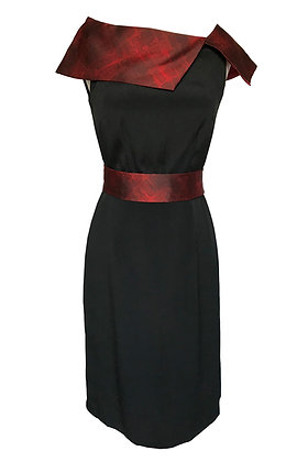 The Pure 50s dress