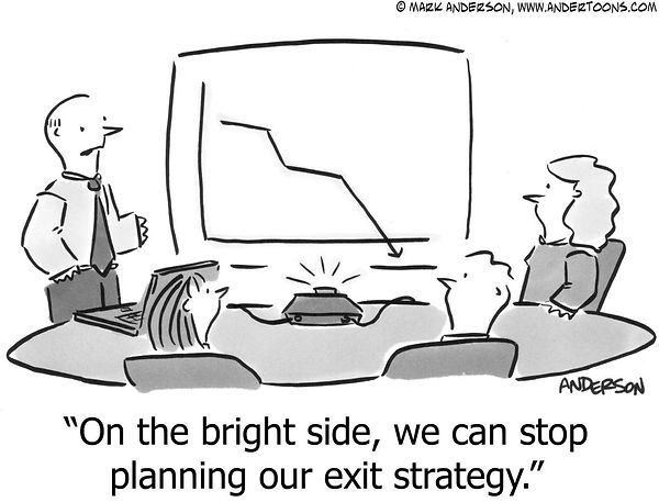 corporate exit strategy.jpg