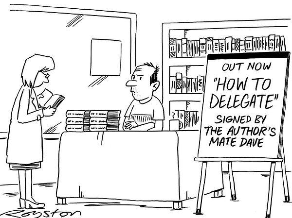 delegate_cartoon_royston 2.jpeg