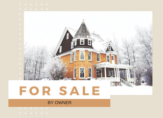 Why FSBO might not be a good idea?
