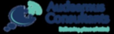 Audeamus consultants logo new.png