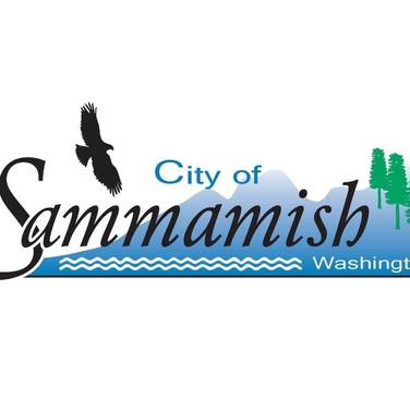 Sammamish events
