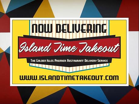IslandTimeTakeout_logo.png