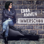 Edda Ammen