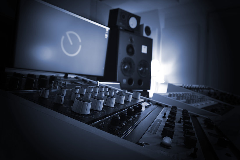 studioinfo.jpg
