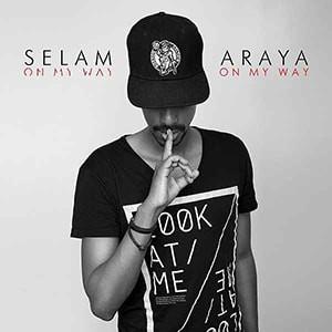 Selam Araya