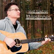 Ralf Neitzel