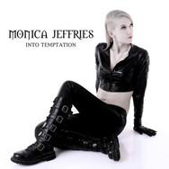 Monica Jeffries