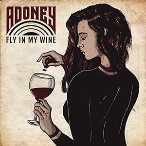 Adoney