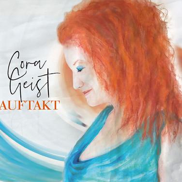 Cora Geist