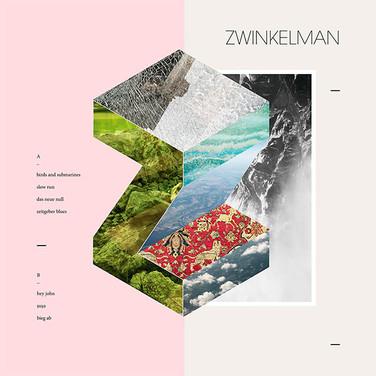 Zwinkelman