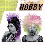 Hobby Musik