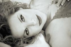 Rachell Dawn Portraits