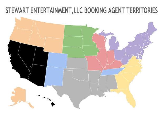 6_14_20- Stewart Entertainment, LLC - Ag