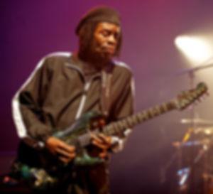 Bernard Allison guitar color.jpg