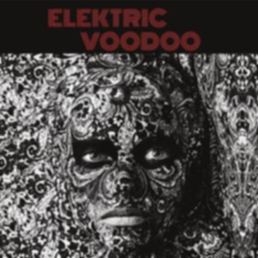 Elektric-Voodoo-CD.jpg