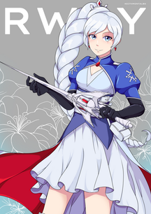 RWBYv7Weiss.png