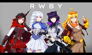 RWBY7combined.png