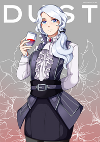 RWBYv7Willow.png