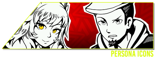 Persona_Icons.png