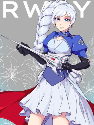redoneRWBYv7Weiss.png