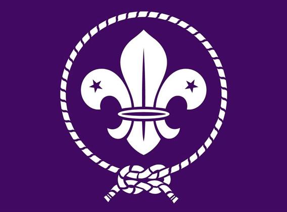 Chrétien de Troyes: Chevalier de la charrette (Lancelot et la légende arthurienne)