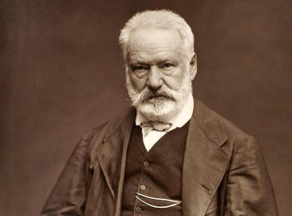 Victor Hugo et la littérature romantique (>< Flaubert, Balzac, Zola: naturalisme)
