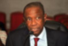 El Hadj Kasse Sénégal