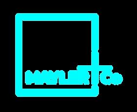 Mayler_Co-Brand_Final-BLU.png