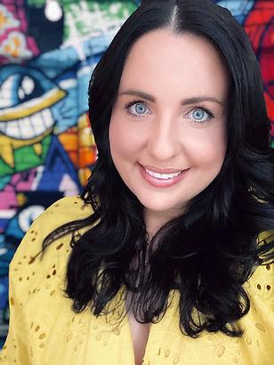 Natalie Pronin, Founder and Managing Director, Mayler & Co
